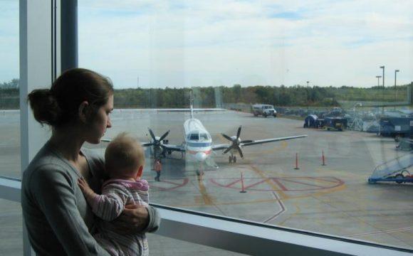 Ligonių kasos: kas žinotina sugrįžtantiems lietuvių emigrantams?