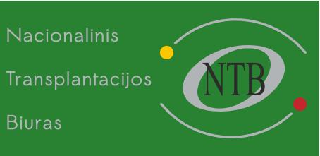 Nacionalis transplacijos biuras