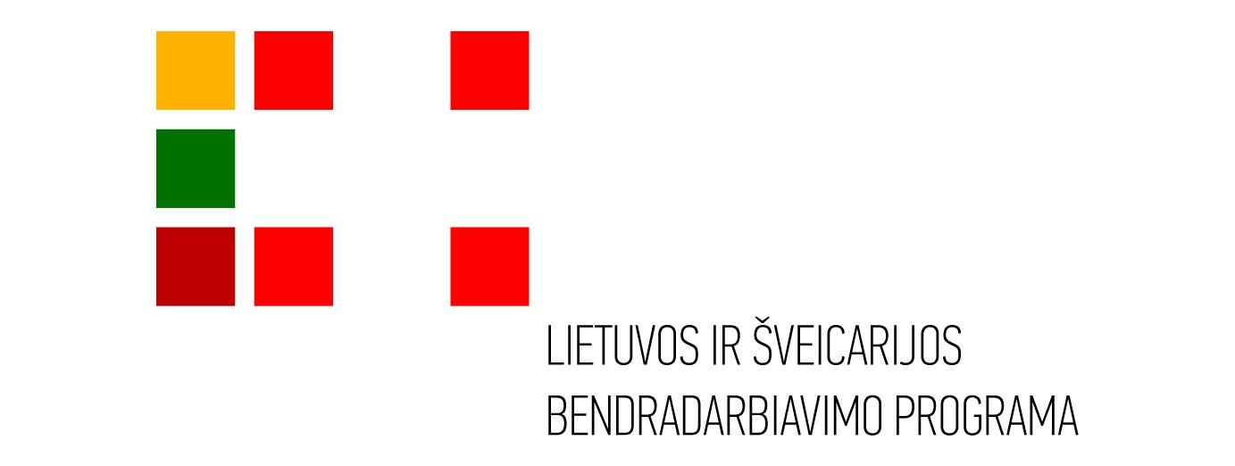 LSBP-logo1-e1346056982960
